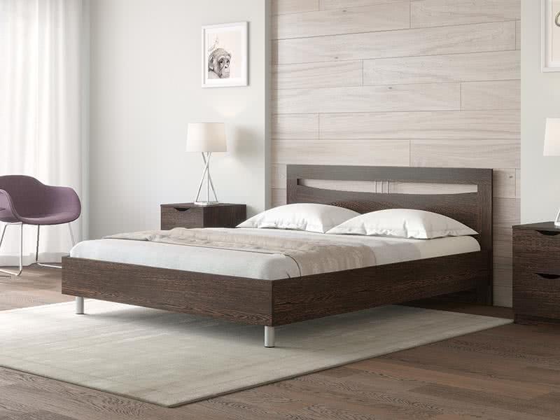 Кровать Орматек Umbretta. Купить кровать орматек umbretta за 14420 руб в Екатеринбурге